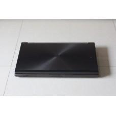 โน๊ตบุ๊คมือสอง สินค้าดีHP EliteBook 8760w Mobile Workstation 17.3 นิ้ว Quadro 3000 RAM 12 GB มาพร้อมวินโดว์ 7 Pro แท้ แรงฝุดๆ